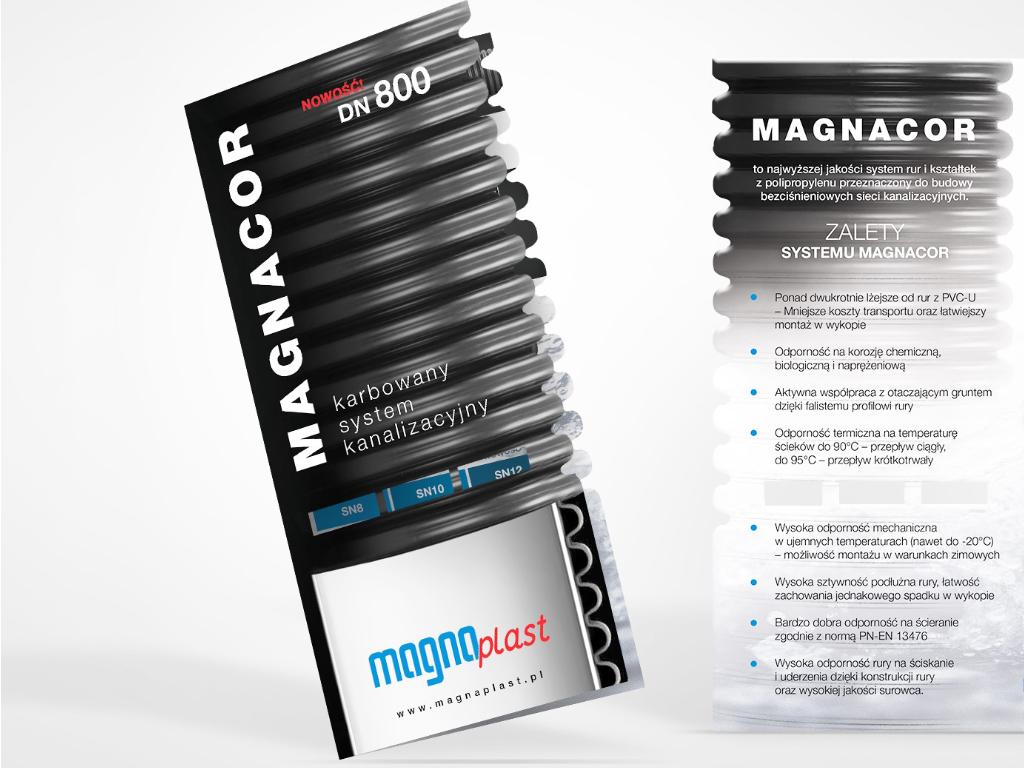 Magnaplast: 14.10.2021