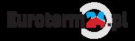 Euroterm - Wysyłamy produkty w 24h